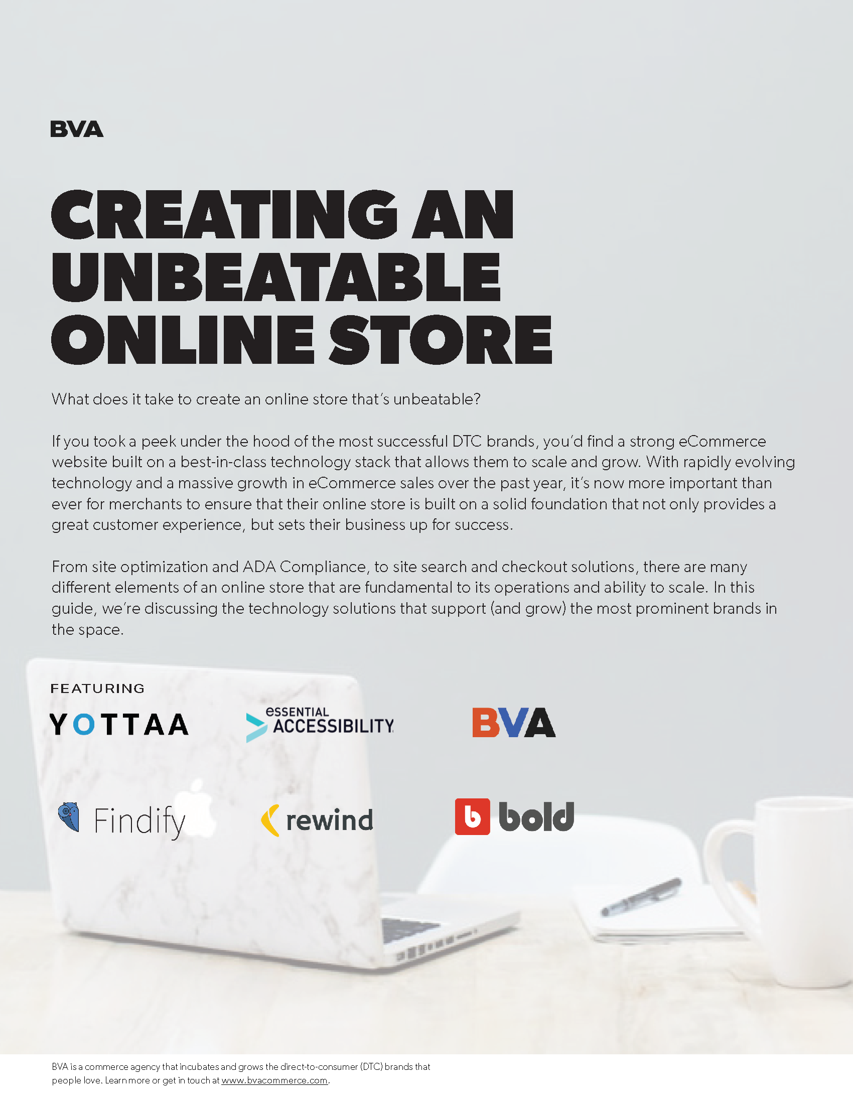 Guide_Creating An Unbeatable Online Store_V2_Page_01